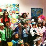 Снимка-11-Деца-и-учители1