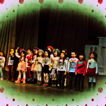 Снимка-5-Коледен-концерт1