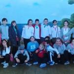 Ученици  проведоха часа на класа в Музея за историята на Варна