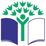 еко училища