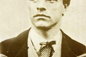 wasil-lewski-portret-sn