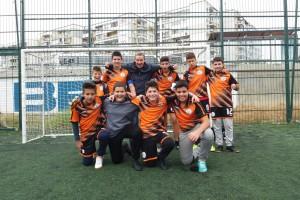 sport 3