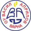 Logo_Babor_2