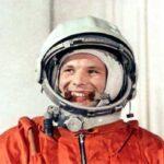 """Конкурс """"60 години от полета на Юрий Гагарин"""" организиран от НАОП """"Николай Коперник"""""""